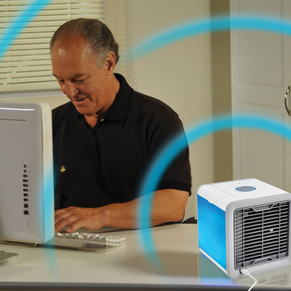 NEW-Air-Cooler-Arctic-Air-Personal-Space-Cooler-The-Quick-Easy-Way-to-Cool-Any-Space (1)