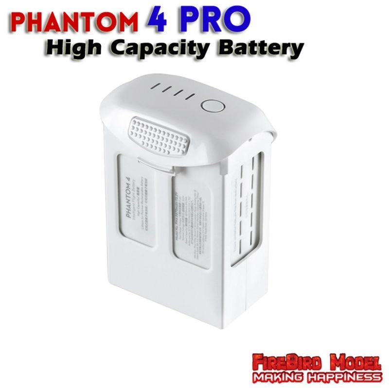 Интеллектуальная дополнительная батарея phantom 4 pro алиэкспресс шнур стандартный для квадрокоптера dji