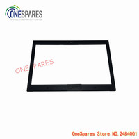 Free Shipping New Laptop LCD Back Front For Dell E4310 B Shell Screen Box 0C11HN C11HN