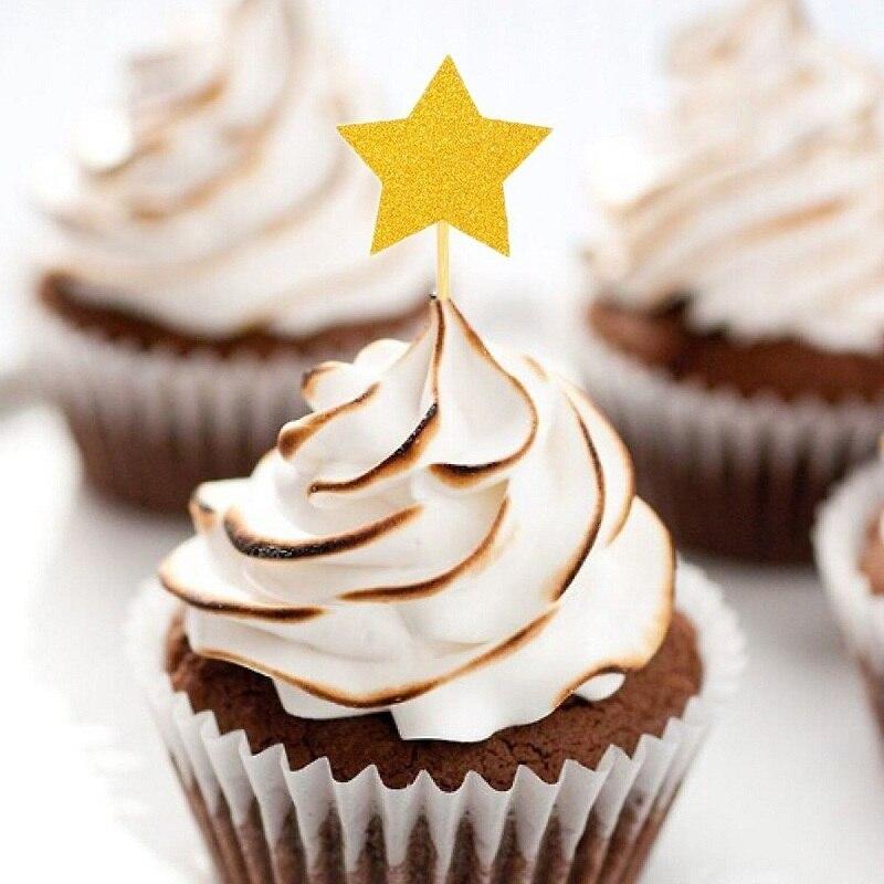 momade cupcakes - HD1067×1600
