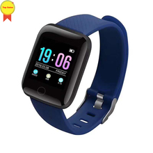 Smart wristwatch colorful 1.3 '' Men Heart Rate Monitor Blood Pressure Waterproof Smartwatch GPS Fitness Tracker For Android IOS цена