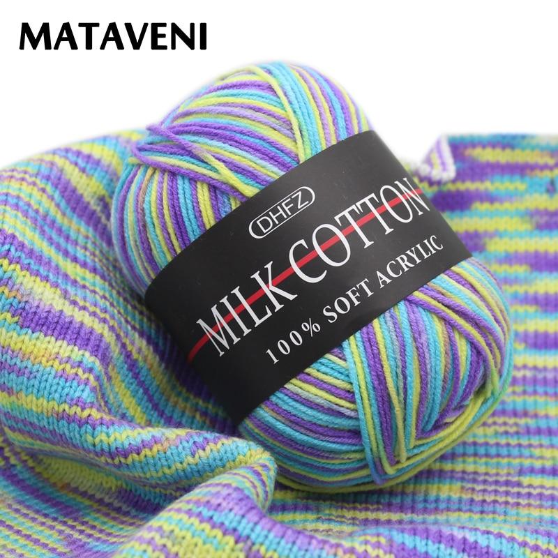 Double Knitting Wool Acrylic Baby Yarn 100g x 2 Soft Knit Crochet Red NEW