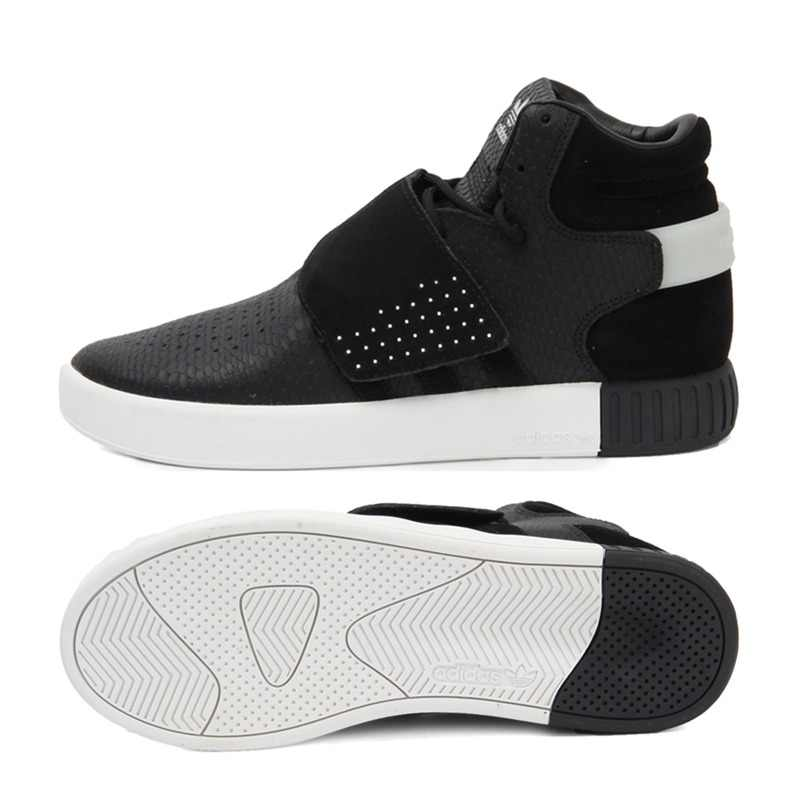 Original New Arrival Adidas Originals TUBULAR