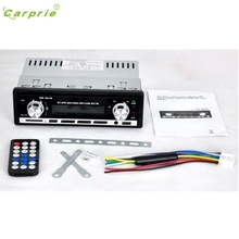 Dropship CARPRIE Hot Selling Double 2 Din Car Stereo MP5 MP3 Player Radio Bluetooth USB AUX + Parking Camera Gift Mar 22