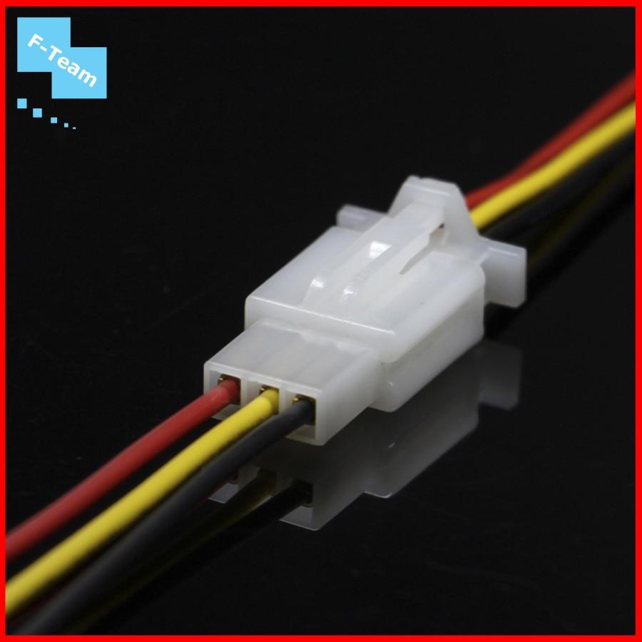 Charmant 8 3 Elektrische Kabel Zeitgenössisch - Elektrische ...
