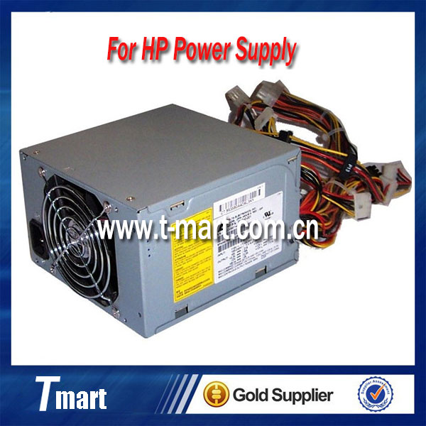 ФОТО 100% working server power supply for HP XW4300 XW4400 381840-001 392268-001 DPS-460CB 460W, fully tested and perfect quality