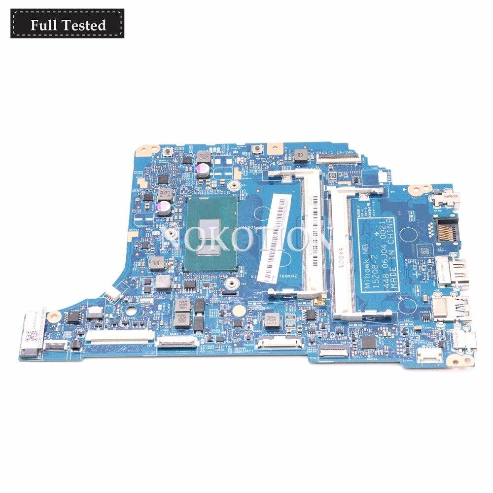 NOKOTION 15208 2 448 06J04 0021 NB G7C11 002 Main board For font b Acer b