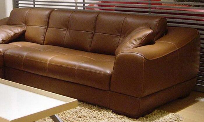 Furniture Design Living Room 2013 aliexpress : buy free shipping 2013 euro modern design living