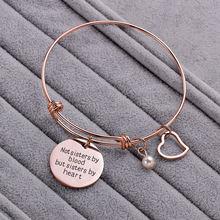 Bff браслет «Лучший Друг» подарок розовое золото дружбы Подвеска