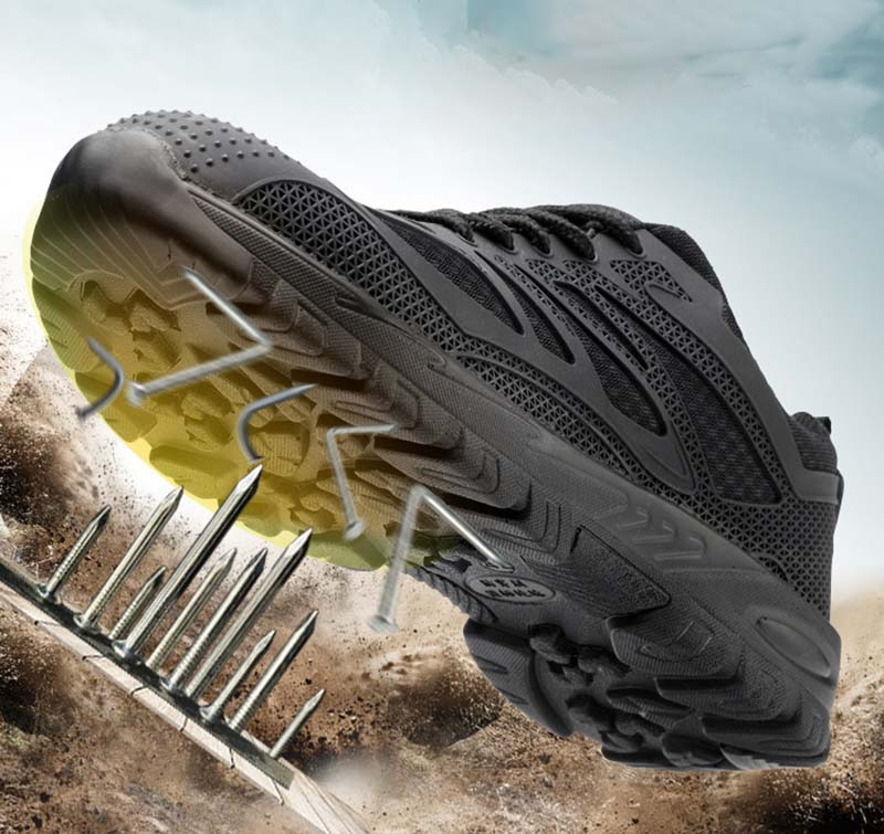 New-exhibition-Men-Steel-Toe-Safety-Shoes-Casual-Breathable-Work-Sneaker-Anti-piercing-aramid-fiber-Protective-Footwear-tenis (14)