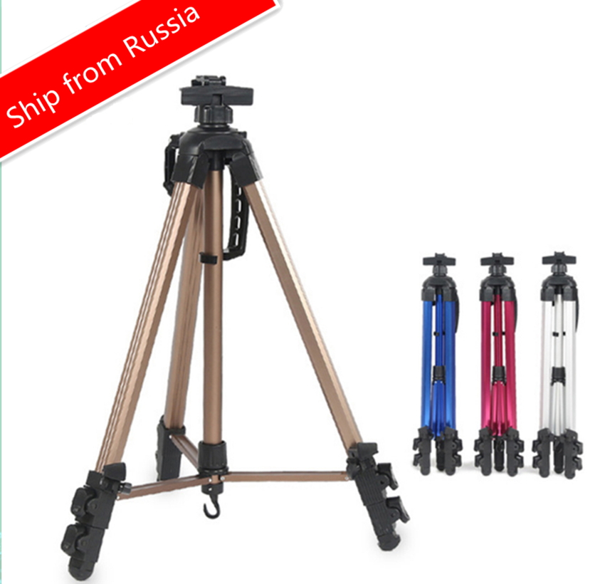 High quality metal aluminium sketching easels/Painting Easel Tripod children and artist paint tools