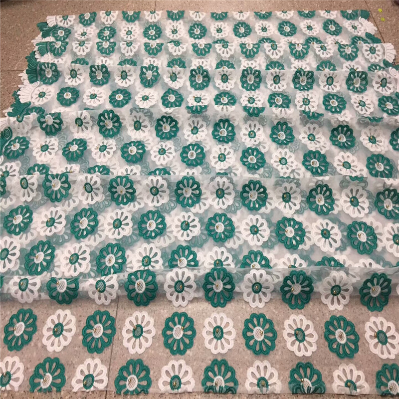 french lace fabric (13)