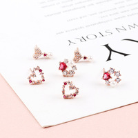 2019-Korean-Geometric-Earrings-Silver-925-Ladies-Heart-Pearl-Earrings-Gold-Small-Cute-Flower-Crystal-Earrings.jpg_200x200