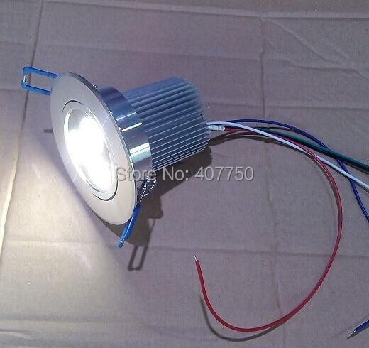անվճար առաքում Օվկիանիա wifi dmx - LED լուսավորություն - Լուսանկար 5