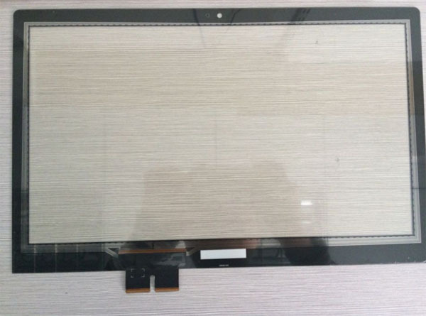 High quality Touch screen For Lenovo Flex 2 14 digitizer touch panel glass replacement repair part