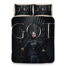 Großhandel Game Of Thrones Bedding Gallery Billig Kaufen Game Of