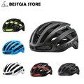 Cairbull 220g легкий велосипедный шлем EPS + PC Casco Ciclismo скоростной Aero дорожный велосипедный шлем для мужчин и женщин спортивный защитный велосипедн...