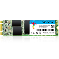 Brand New ADATA 3D NANO SSD SU800 128GB M 2 2280 Solid State Drive Solid HD