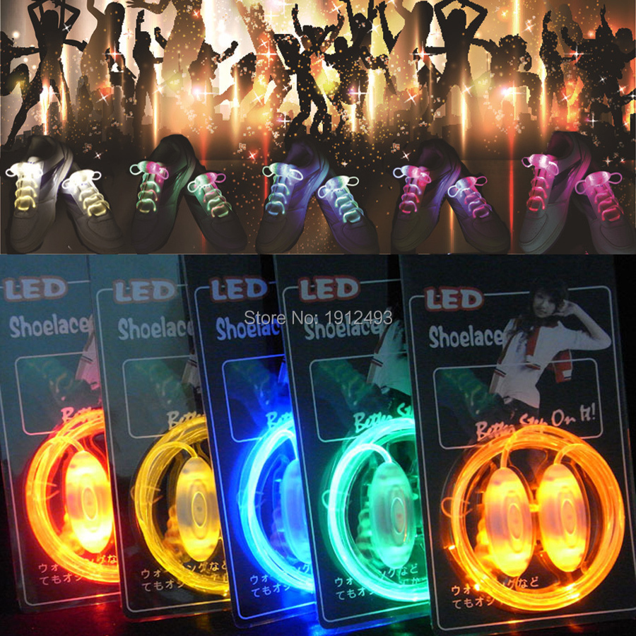 Colorful LED Flash Light Up Shoe laces (18).jpg