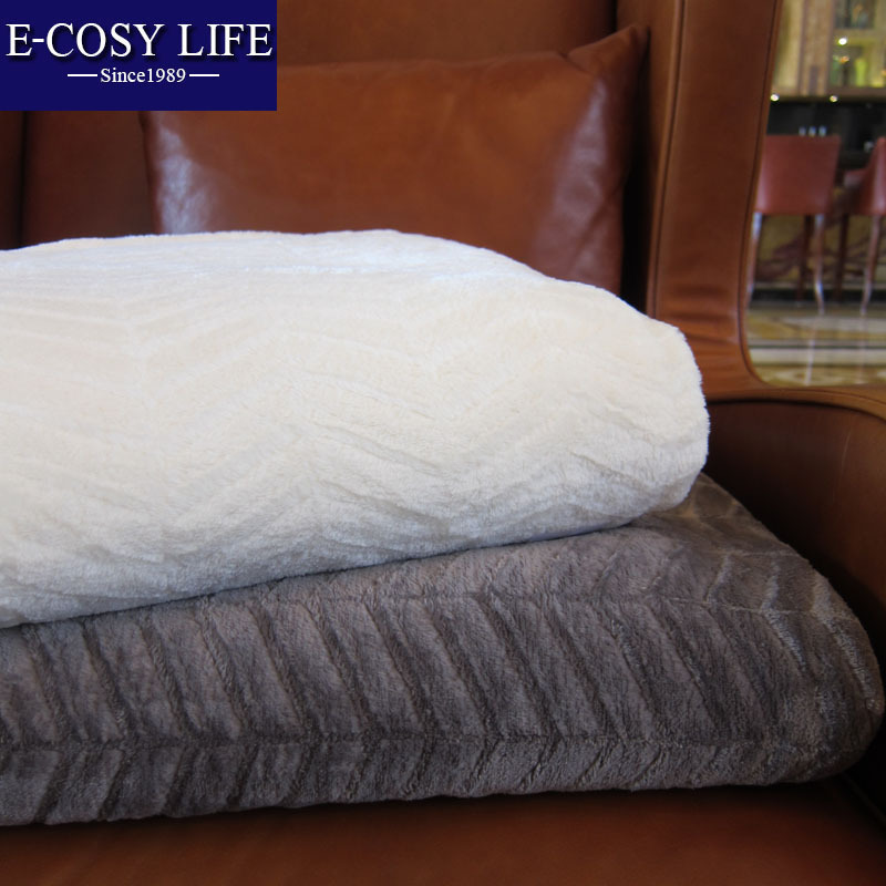 ФОТО New free shipping sofa bed cover,suitable for air conditioning blanket, Official travel home decorative blanket E16