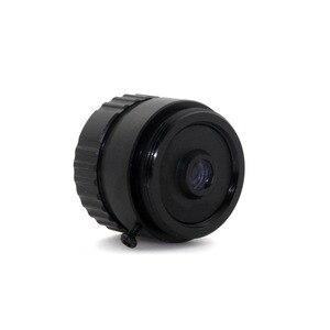 """Image 5 - 3MP 2.5 ミリメートル CS cctv のために適当な both1/2.5 """"と 1/3"""" CMOS ip カメラ用チップセットとセキュリティカメラ"""