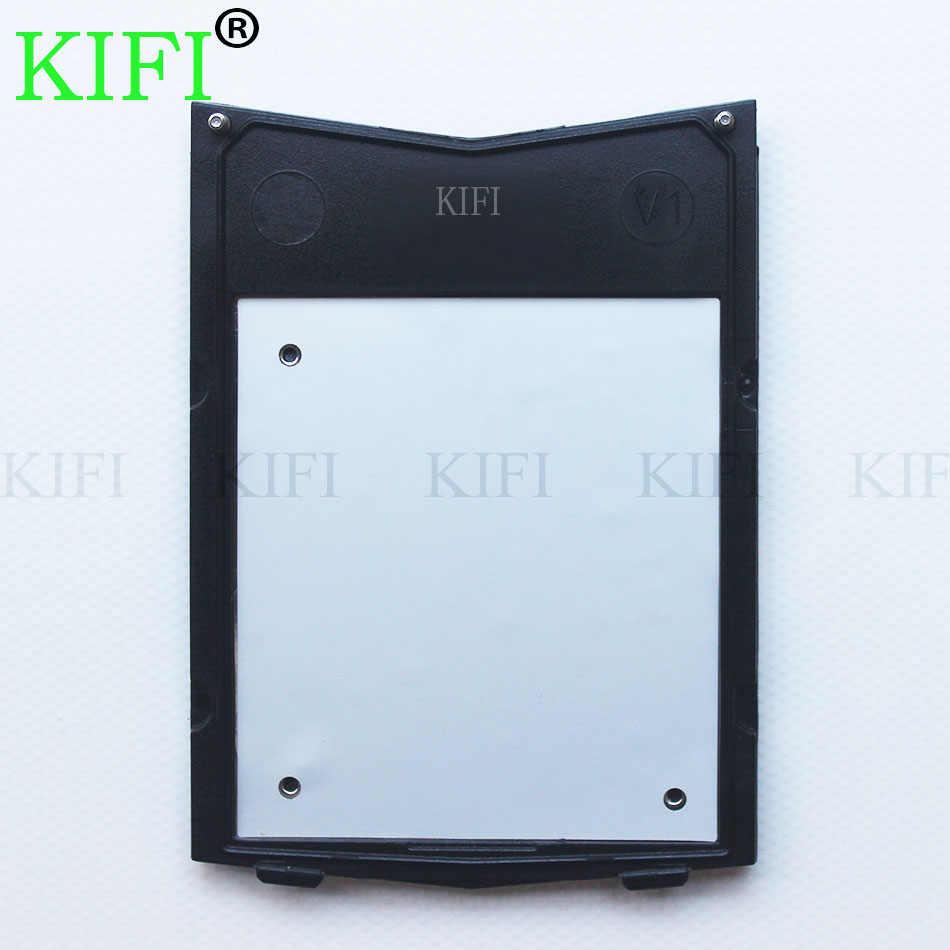 Задняя крышка аккумулятора KIFI для Texet TM-4104R TM-4104 TM 4104 4104R X-Driver