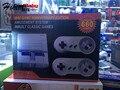 Heißer AV USB Schnittstelle Dual Gamepad Steuert Retro Familie Klassische Handheld Spiel Auto mp3 dvd player Eingebaute 660 Spiele Mini TV Spielkonsole-in Portable Spielkonsolen aus Verbraucherelektronik bei