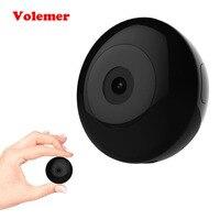 2019 New Mini Camera Camsoy C2 1080P Full HD Body Wearable Motion Detection Action Camera Mini DV DVR Recorder Micro Camera