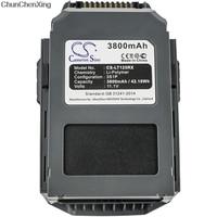 Cameron Sino 3800mAh Battery GP785075 38300DB for DJI Mavic Pro
