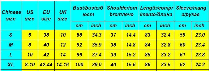 Summer Beach Wear Women Cover-Ups Bohomia Dress Print V neck Chiffon Dress Loose Long Sleeve Swimming Vestidos femininas M6513 2