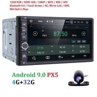 Px5 4g Ram 32g Rom Melhor compra