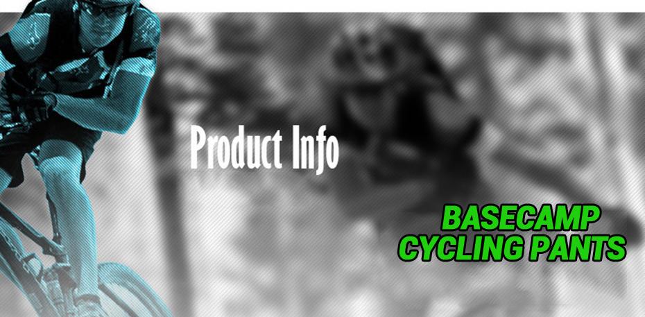 Cycling Shorts_04