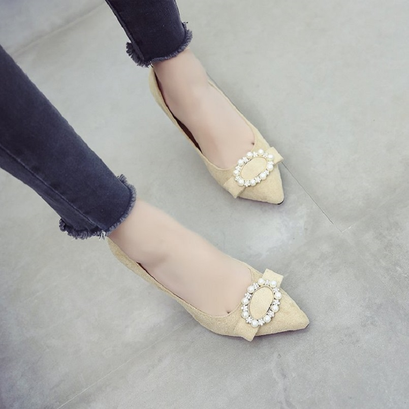 c Señora Zapatos Moda Talons De Hauts Boda Negro Cresfimix Mujeres Casuales A3298 Cómodos Alto Nupcial Perla b Tacón La A FHqnSvxz