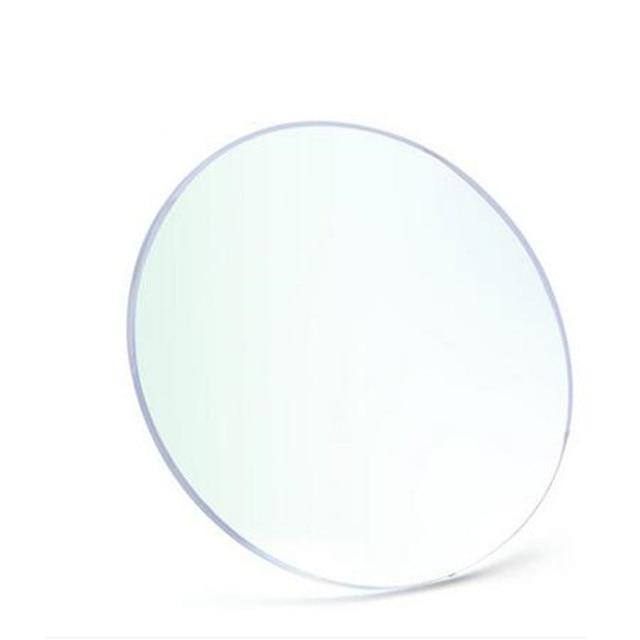 Ultra Thin 1 .74 Index Lenses Eyes Myopia Glasses Customize Prescription OPTICAL Lenses