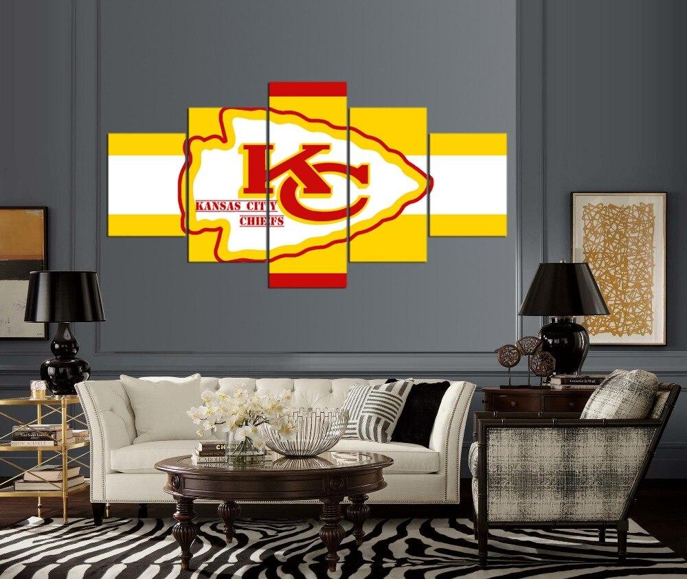 Living Room Furniture Kansas City Online Get Cheap Art Kansas City Aliexpresscom Alibaba Group