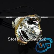 free shipping  POA-LMP137 projector lamps for SANYO PLC-XM100L XM1000C PLC-XM6000 lamp