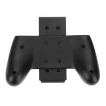 New 3 Colors Comfort Grip Handle hand Bracket Support Holder for Nintendo Switch NS 2 Joy-Con Controllers