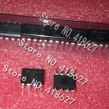 50 PCS LM318N LM318 DIP8 Novo e original