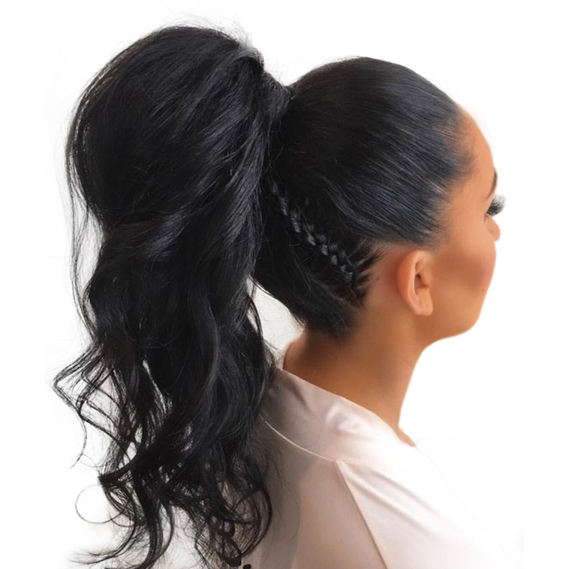 360 Lace Frontal Wig Pre Plucked With Baby Hair 180