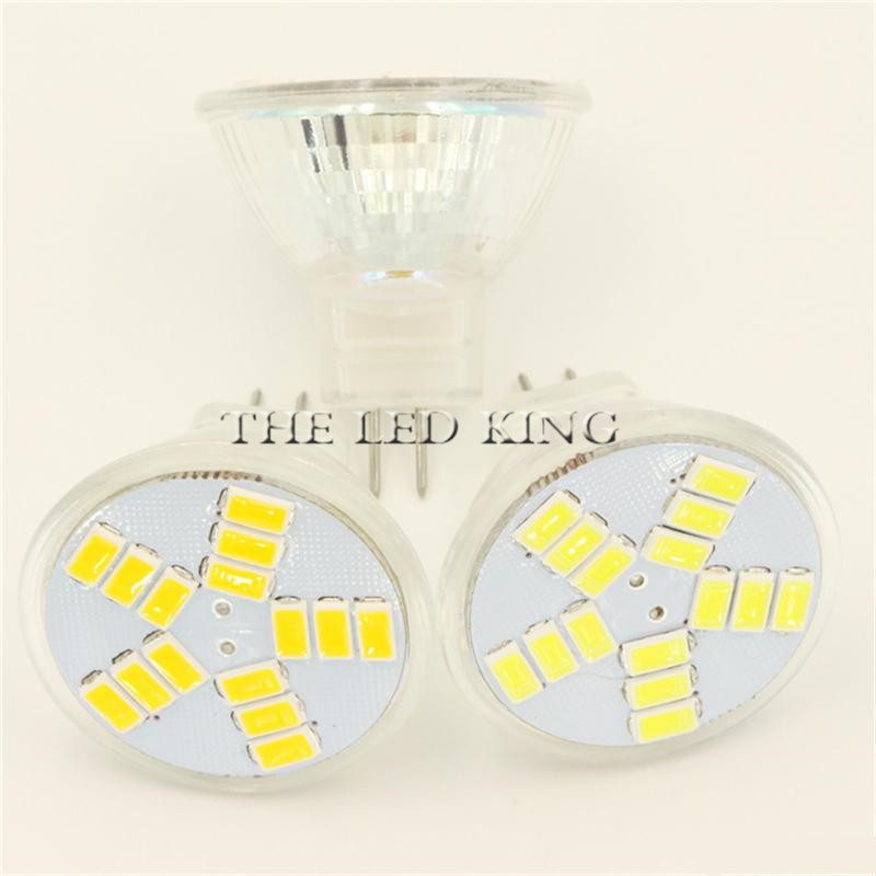 lampada-mr11-gu4-5w-15leds-smd-5730-ampoule-led-spotlight-lamp-bulb-white-warm-white-light-candle-luz-living-room-chandelier (1)