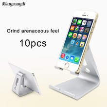 iphone support Rotating table
