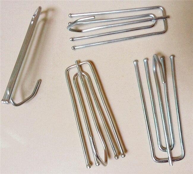 curtain hook types | Gopelling.net