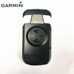 """Image 4 - Oryginalny 3 """"calowy stoper rowerowy obudowa tylna do GARMIN EDGE 1000 prędkościomierz rowerowy tylna obudowa wymiana naprawa"""