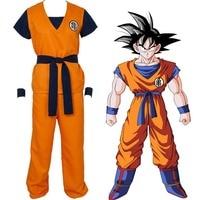 Dragon Ball Z Son Goku Turtle SenRu Cosplay Costume Outfits Halloween Party Uniform Shoe Cover Shoes