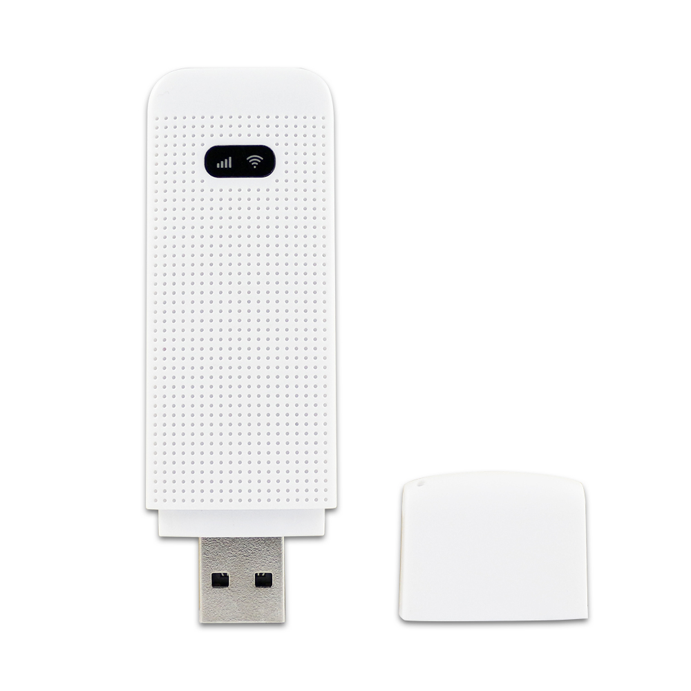 EDUP 4G Wifi Router 4G USB Modem Mini Mobile Hotspot Wireless 4G USB WIFI Dongle Wi-Fi Wireless Access Provider With SIM Solt