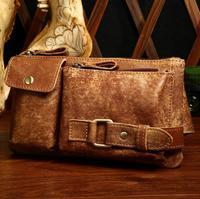 060817 new fashion single shoulder mens bag small bag