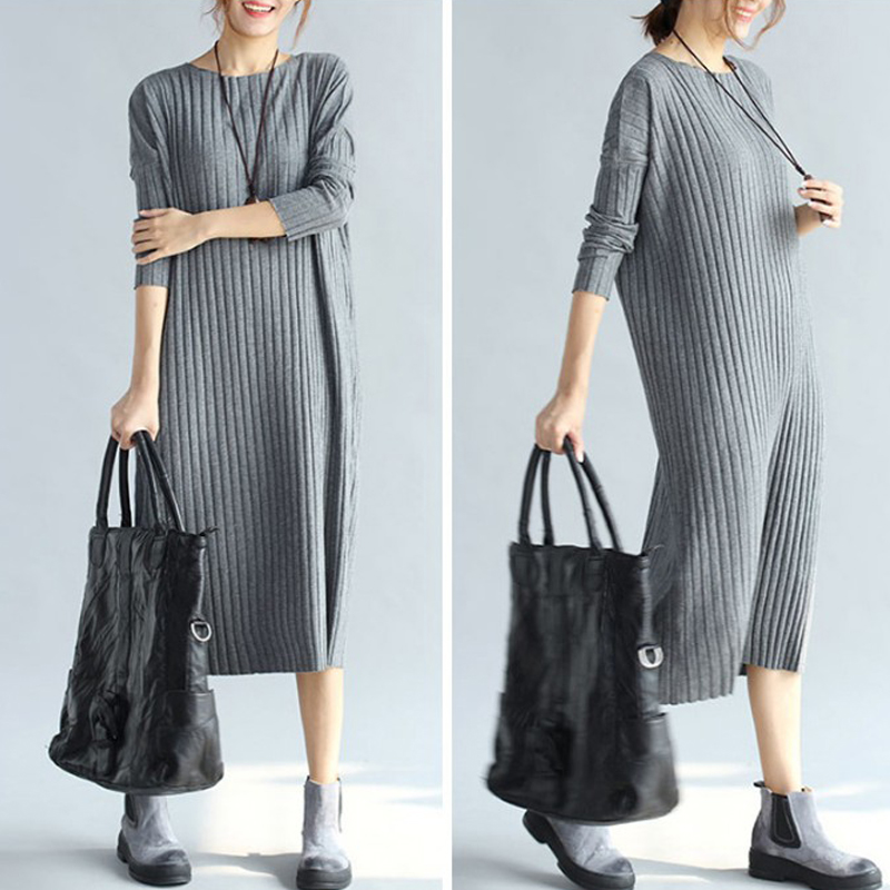 2018 summer one across v neck maternity dresses stretch knitted clothes for pregnant women pregancy bottoming dress