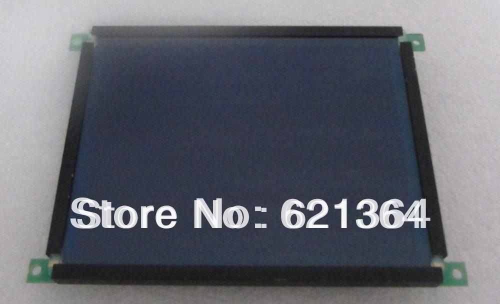 EL320.240.36CC    professional  lcd screen sales  for industrial screenEL320.240.36CC    professional  lcd screen sales  for industrial screen