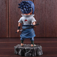 Naruto Action Figure Toy