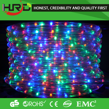 Wholesale navidad led hose light outdoor warmwhite led decorative wholesale navidad led hose light outdoor warmwhite led decorative rope light 2 wires 100mroll mozeypictures Images